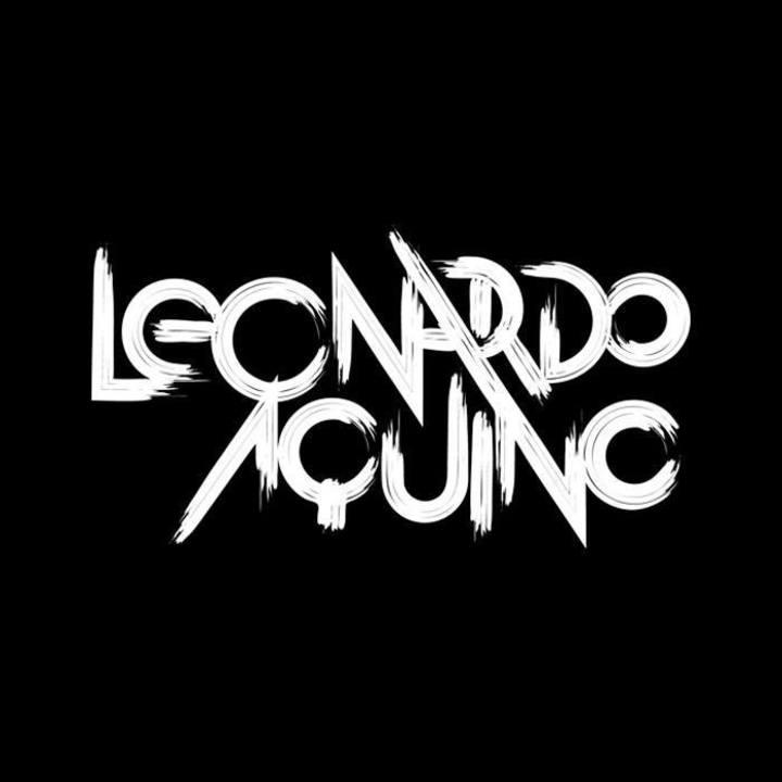 Leonardo Aquino Tour Dates