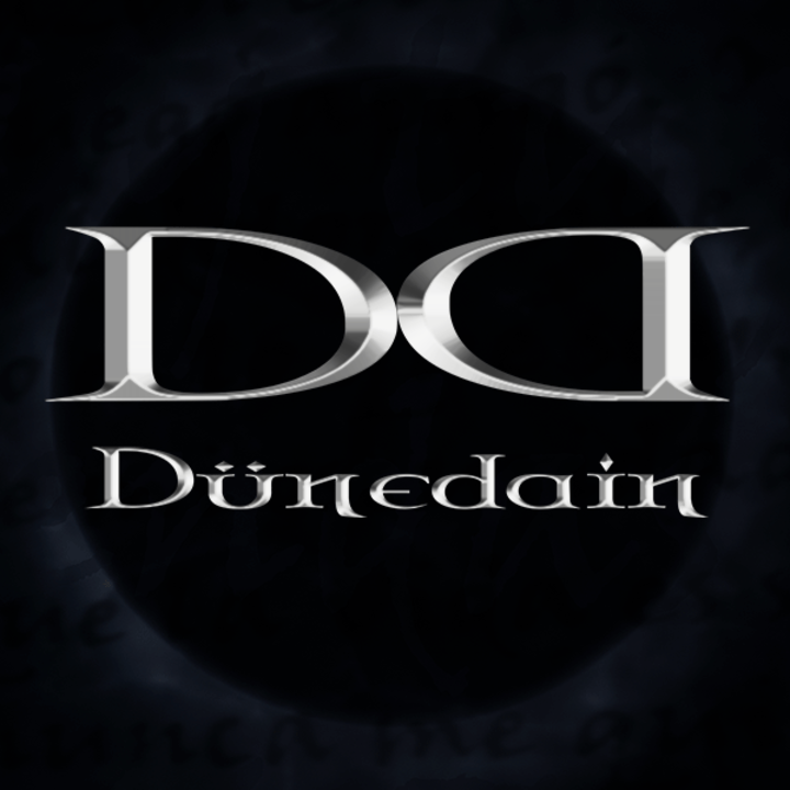 Dünedain Tour Dates