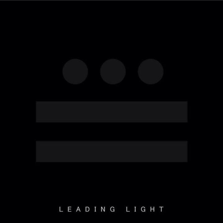 Leading Light Tour Dates