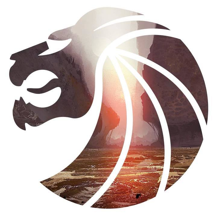 Seven Lions Tour Dates