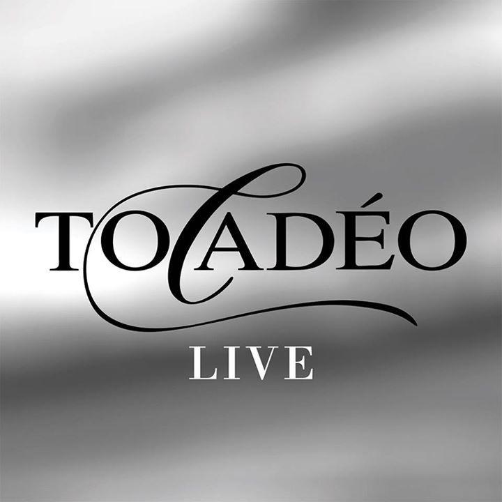 TOCADÉO Tour Dates