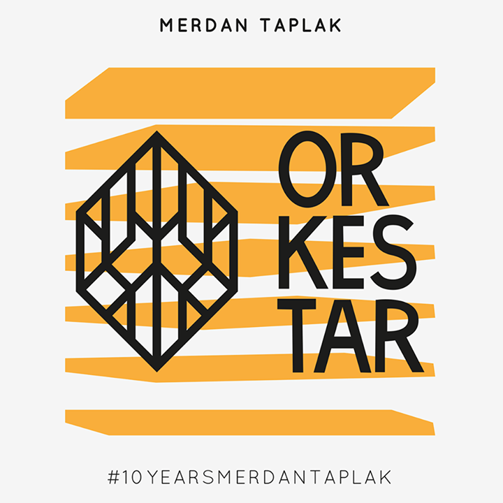 merdan taplak Tour Dates