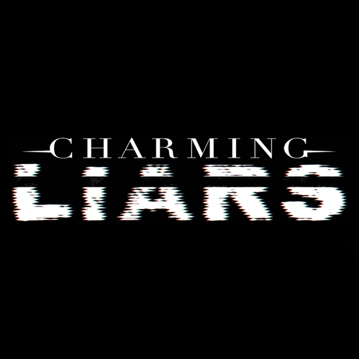Charming Liars Tour Dates
