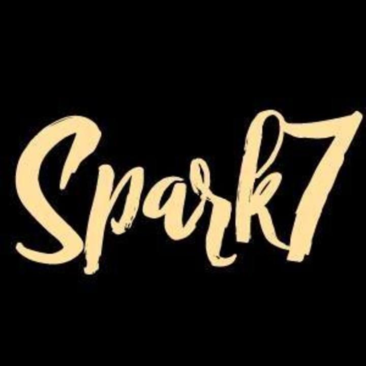 Spark7 Tour Dates