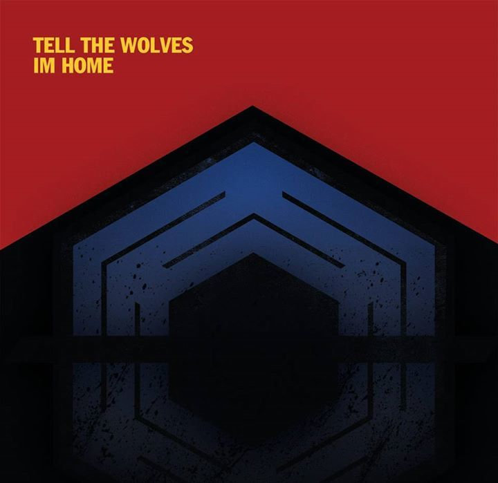 Tell the Wolves I'm Home Tour Dates