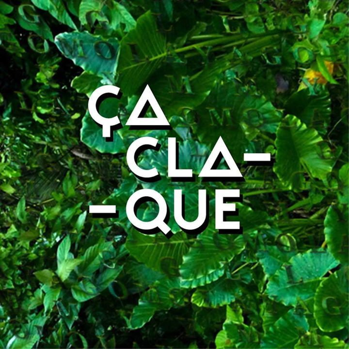 ça claque records Tour Dates