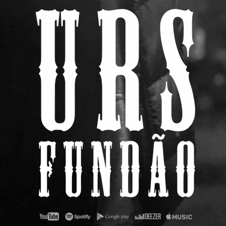 URS Fundão Tour Dates