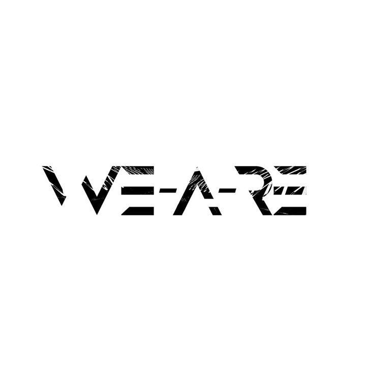 We-A-Re Tour Dates