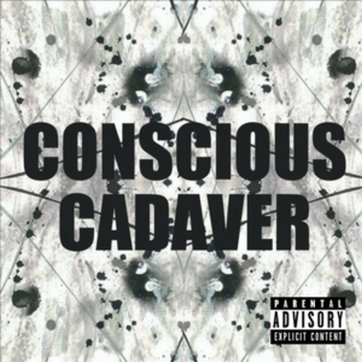 Conscious Cadaver Tour Dates