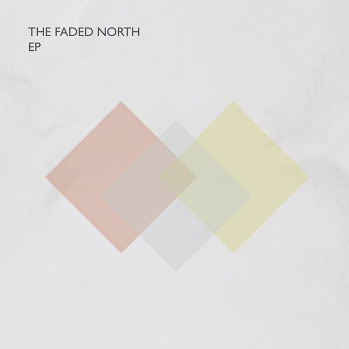 The Faded North Tour Dates