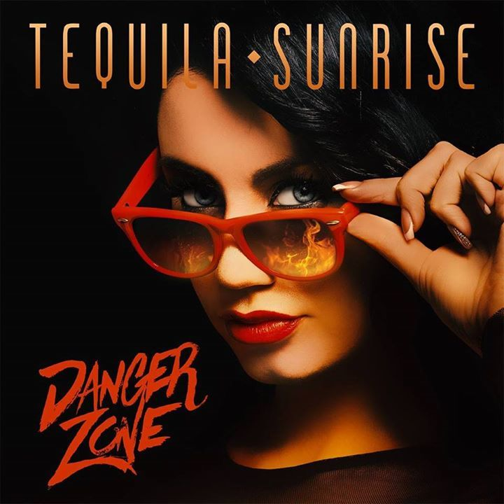 Tequila Sunrise Tour Dates