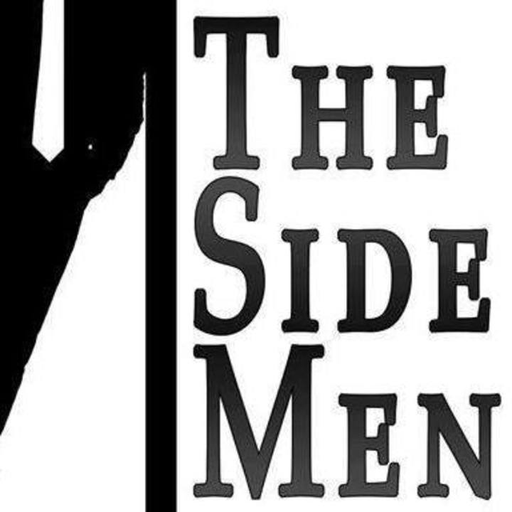The Side Men Tour Dates