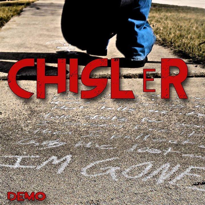 Chisler Tour Dates