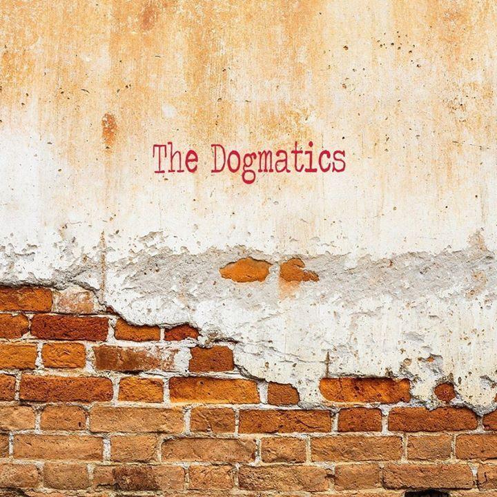 The Dogmatics Tour Dates