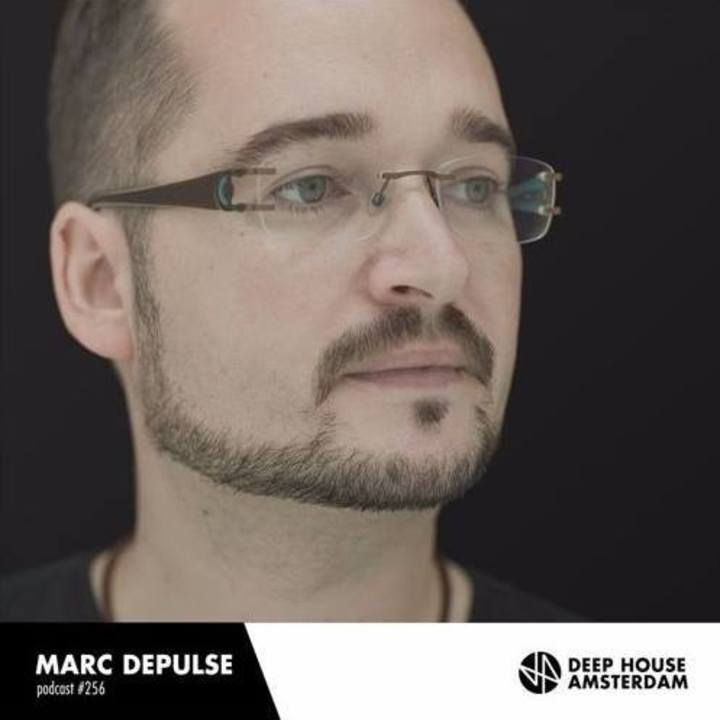 Marc DePulse Tour Dates