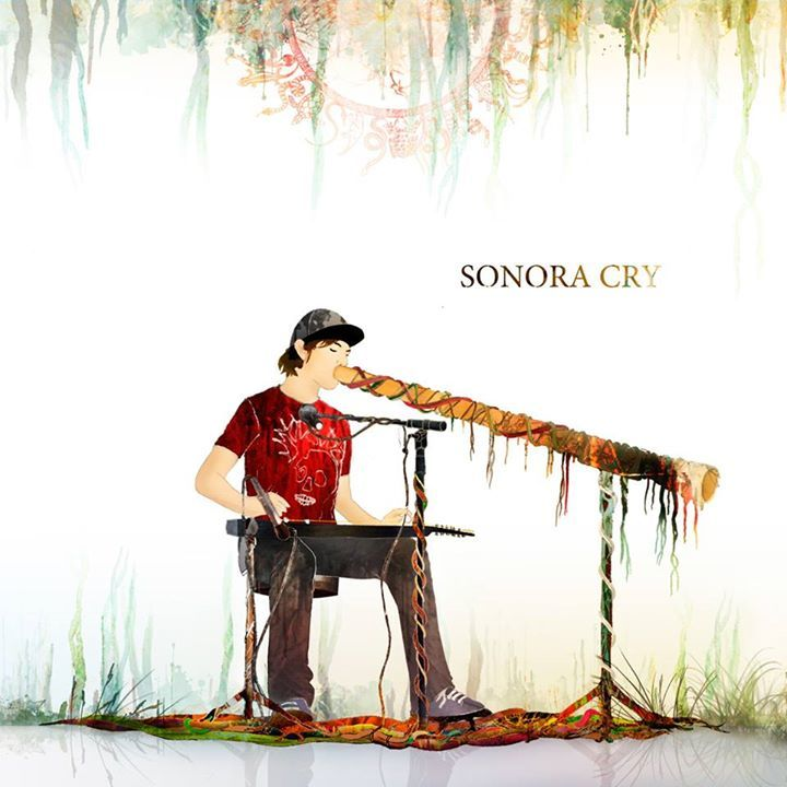 Sonora Cry Tour Dates