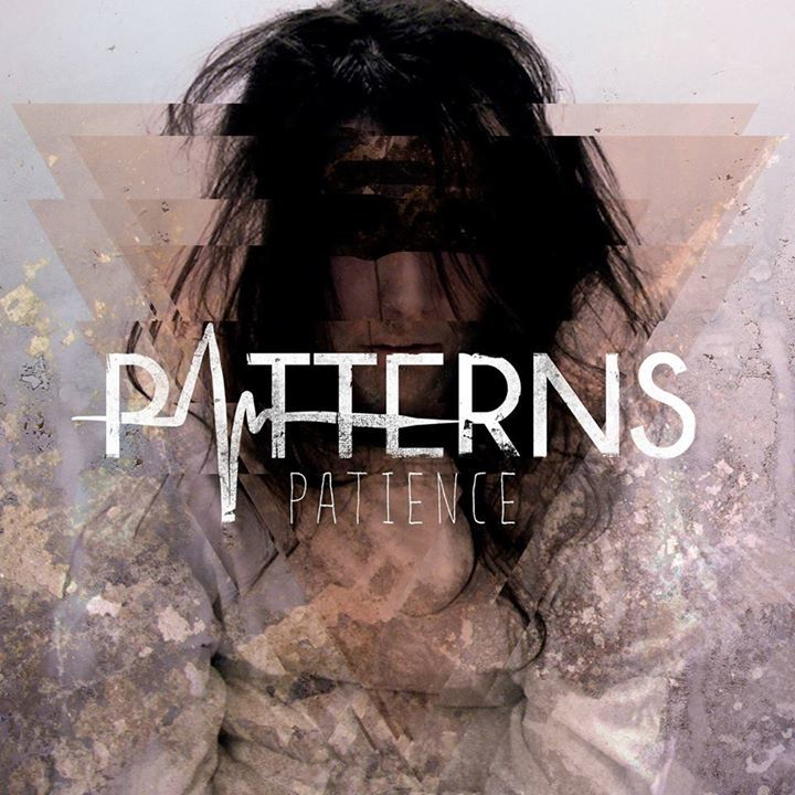 Patterns NC Tour Dates