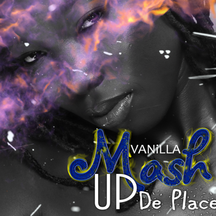 Vanilla Tour Dates