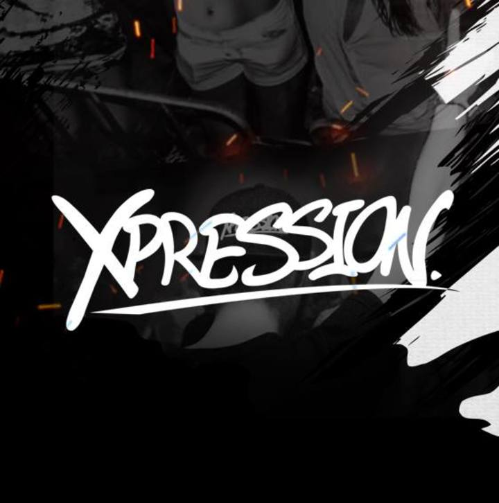 Xpression Tour Dates