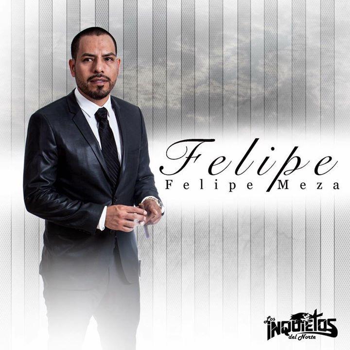 Felipe Meza Tour Dates