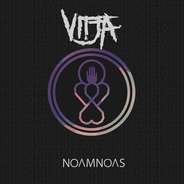 VITJA Tour Dates