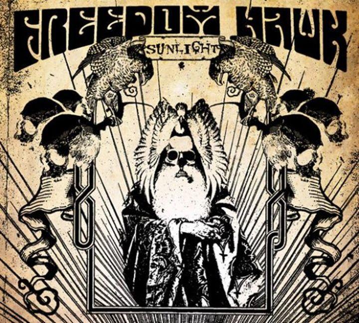 Freedom Hawk Tour Dates