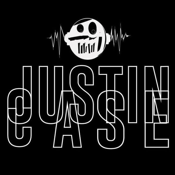 Justin Case Tour Dates