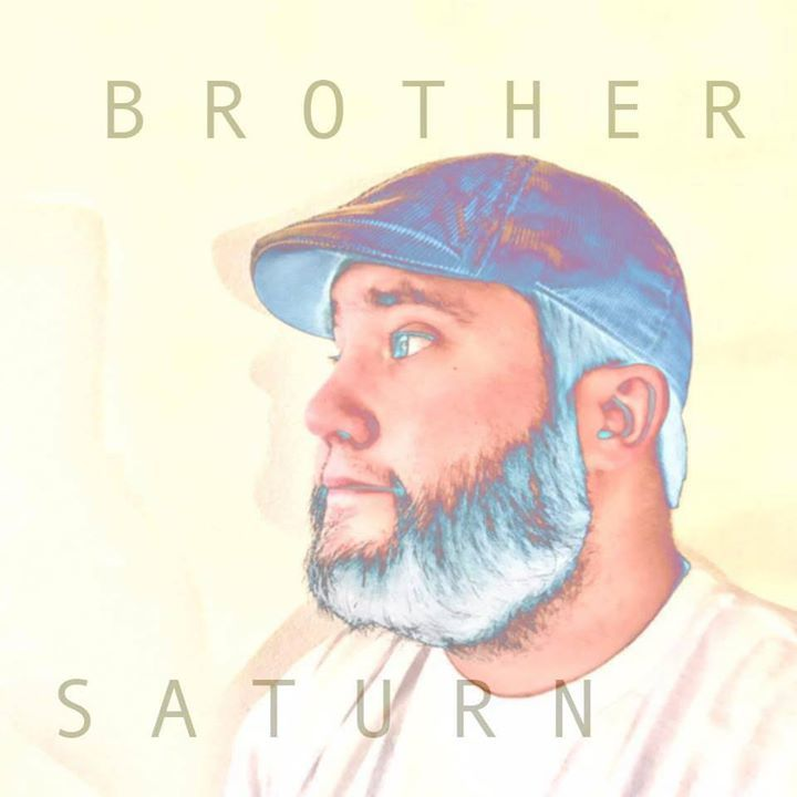 Brother Saturn Tour Dates