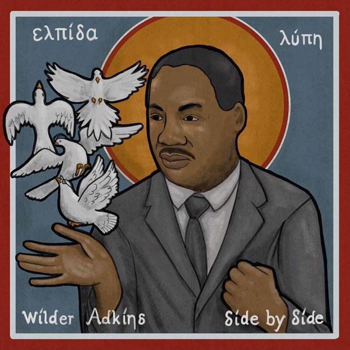 Wilder Adkins Tour Dates