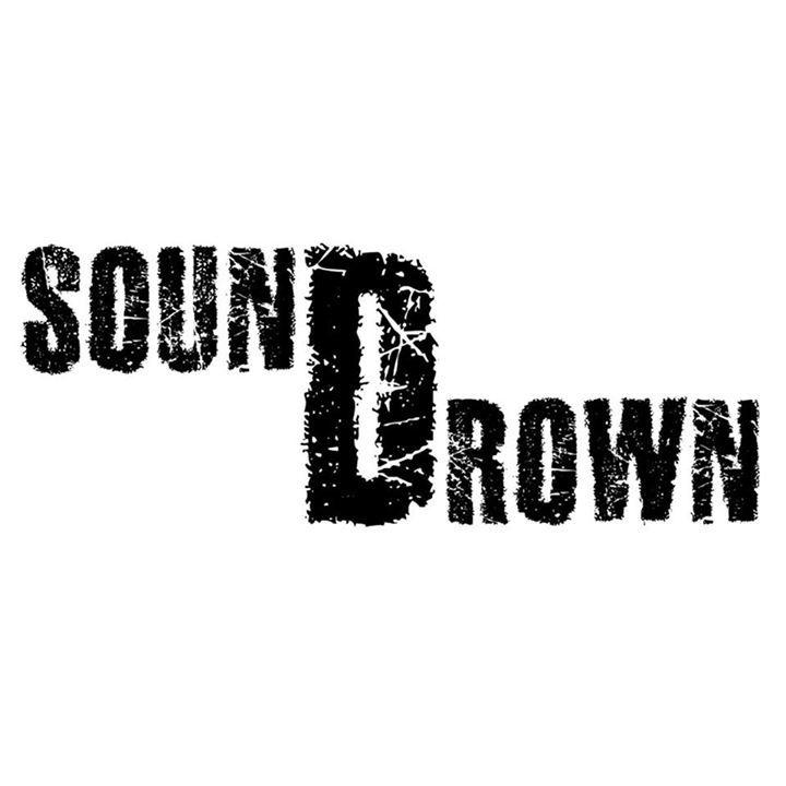 Sound Drown Tour Dates