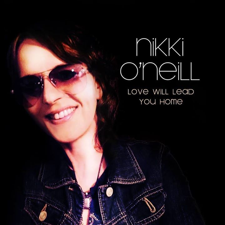 Nikki O'Neill Band Tour Dates