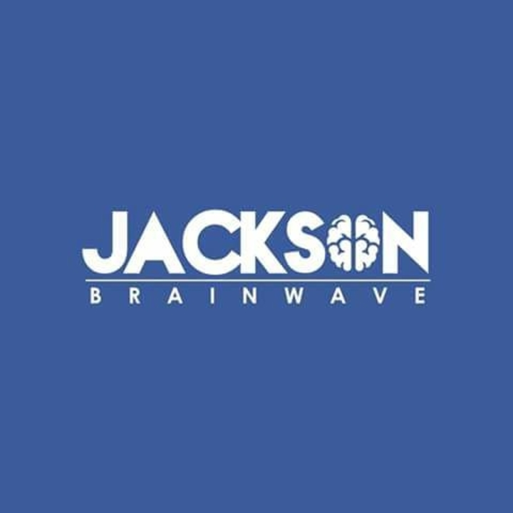 Jackson Brainwave Tour Dates