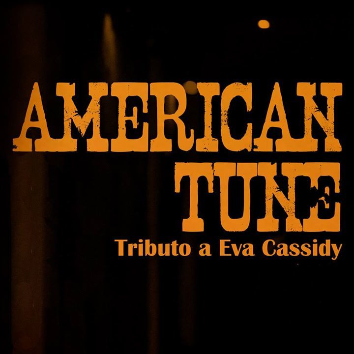 AMERICAN TUNE Tour Dates