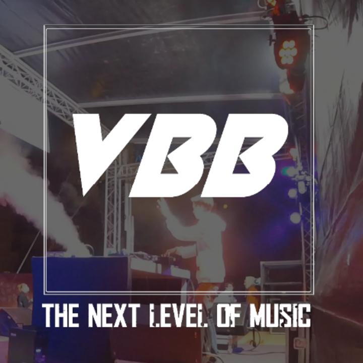 VBB music @ [TBA] ??? ??? ??? - Antwerpen, Belgium