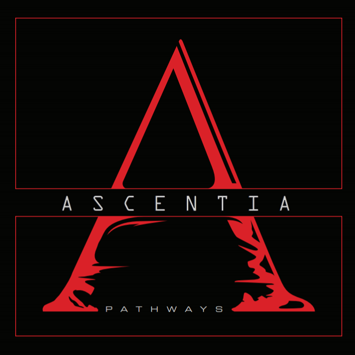 Ascentia Tour Dates