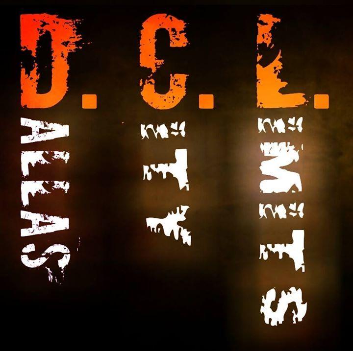 Dallas City Limits Tour Dates
