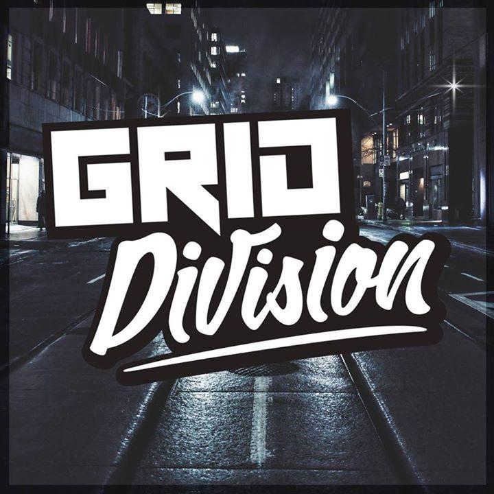 Grid Division Tour Dates