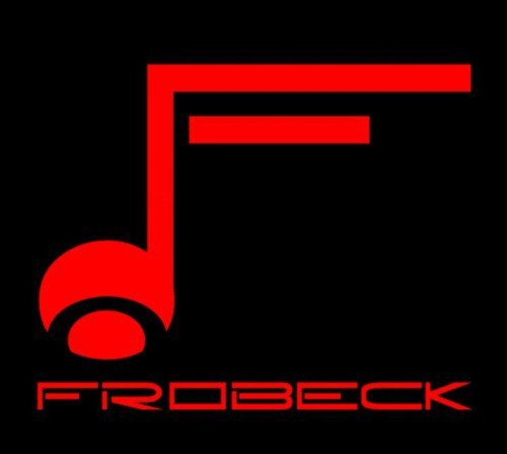 Frobeck Tour Dates