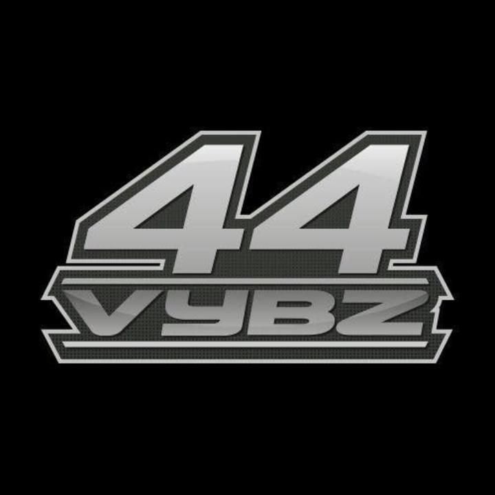 44Vybz Tour Dates
