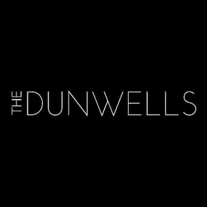 The Dunwells Tour Dates
