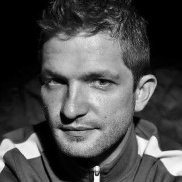 DJ Sean O'Hara Tour Dates