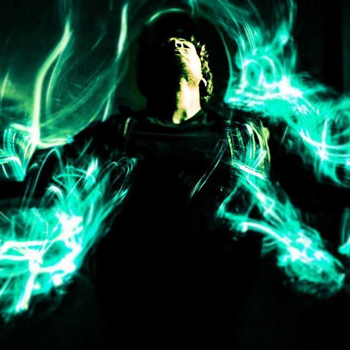 DJ $ID Tour Dates