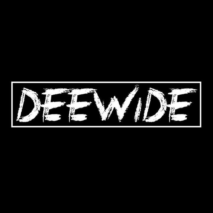 Deewide Tour Dates