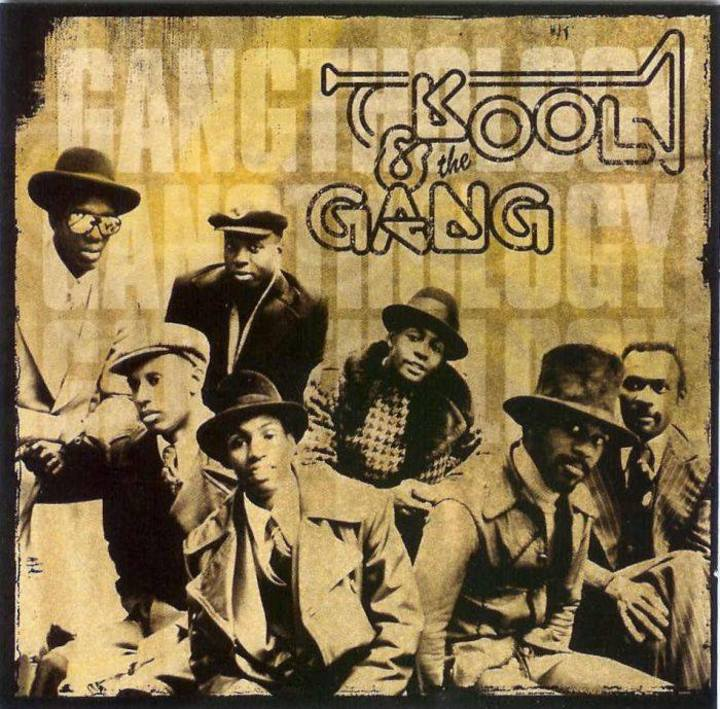 Kool & The Gang @ Silver Creek Event Center at Four Winds Casino New Buffalo - New Buffalo, MI