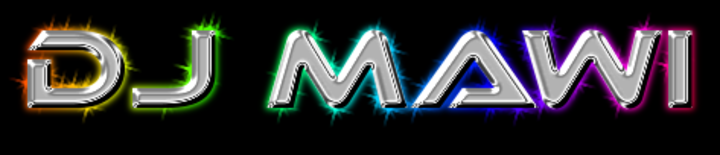 DJ MaWi Tour Dates