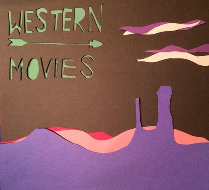 Western Movies Tour Dates