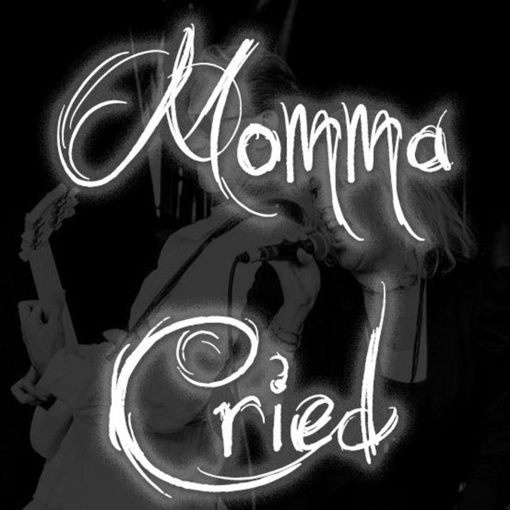 Momma Cried Tour Dates
