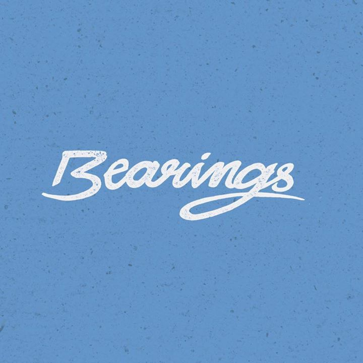 Bearings Tour Dates