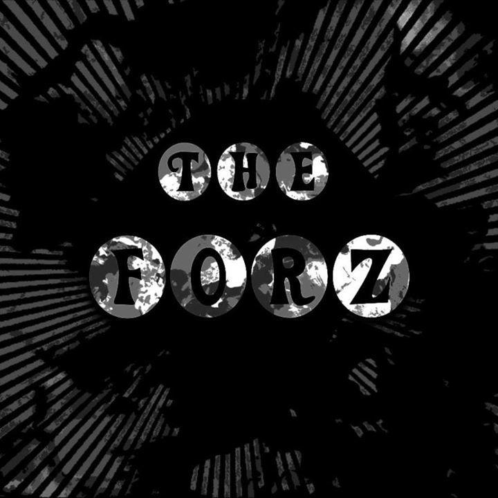 The Forz Tour Dates
