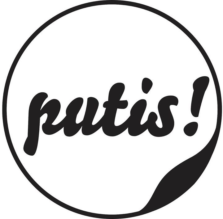 Putis Tour Dates